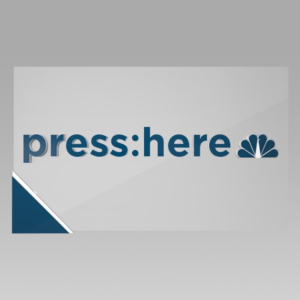 Press:Here