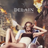 Delain - Legions of the Lost