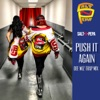 Push It Again Dee Wiz Trap Mix Single