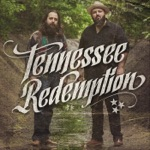 Tennessee Redemption - Back to Tennessee