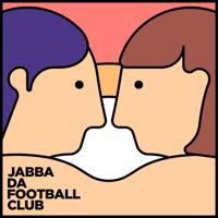 きみは最高-JABBA DA FOOTBALL CLUB