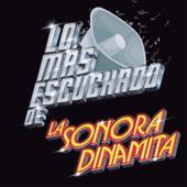 Qué Bello (feat. Kika Edgar) - Sonora Dinamita