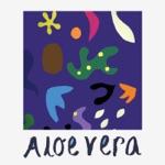 Babe Rainbow - Aloe Vera