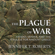 Jennifer T. Roberts - The Plague of War: Athens, Sparta, and the Struggle for Ancient Greece