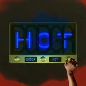 Dodgr - HOT