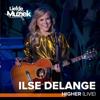 Ilse DeLange - Higher (Live) artwork