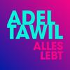 Adel Tawil - Tu m'appelles (feat. PEACHY) Grafik