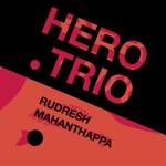 Rudresh Mahanthappa - Overjoyed