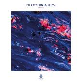 Phaction,Riya - The Fall