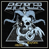 Enforcer - One With Fire