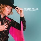 Paisley Fields - Stay Away From My Man (feat. Lavender Country)