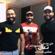Taal - Mustafa Al Abdullah, Ali Jassim & Mahmoud Al Turky