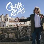 Ceuta Es Así artwork