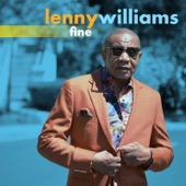Lenny Williams - Southern Girl