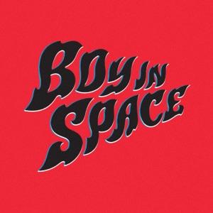 Boy In Space - Goodbye