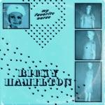 Ricky Hamilton - My Favorite Nurse