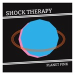 Shock Therapy - Plant Brain