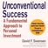 David F. Swensen - Unconventional Success: A Fundamental Approach to Personal Investment (Unabridged)