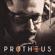 Poločas - Protheus