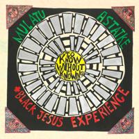 Mulatu Astatke & Black Jesus Experience - To Know Without Knowing