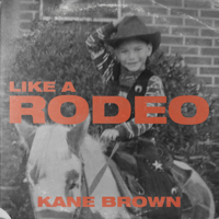 download lagu Kane Brown - Like a Rodeo