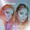 Anna Smith & Arina Luisa - Found Myself Grafik