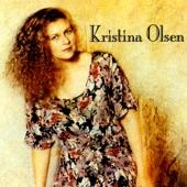 Kristina Olsen - My Father's Piano