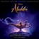 A Whole New World - Mena Massoud & 奈美詩葛