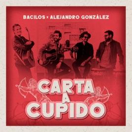 TINI & Alejandro Sanz - Un Beso en Madrid - Single [iTunes