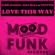Sebb Junior, Jess Bays & Nayfer Love This Way (Extended Mix) - Sebb Junior, Jess Bays & Nayfer