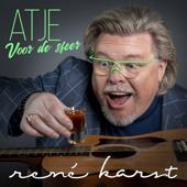 Atje Voor De Sfeer (Remix)