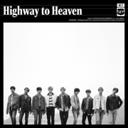 Highway to Heaven (English Version) - NCT 127 - NCT 127