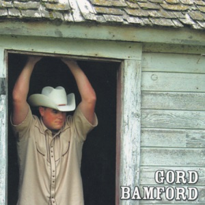 Gord Bamford - We're All Cowboys - Line Dance Music