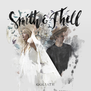 Smith & Thell - Goliath