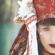 Kytička - Vesna