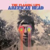 American Head by The Flaming Lips