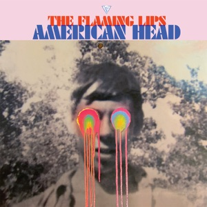 The Flaming Lips - Will You Return / When You Come Down