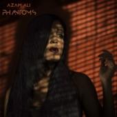 Azam Ali - Love Is a Layrinth