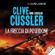 Clive Cussler & Dirk Cussler - La freccia di Poseidone: Le avventure di Dirk Pitt