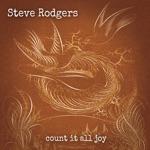 Steve Rodgers - Oh Captain