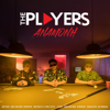 The Players - Anamoni artwork