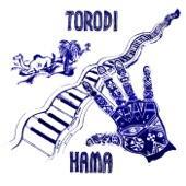 Hama - Torodi