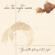 When the Night Moves (feat. Kate Voegele) [Single Edit] - Tyler Hilton