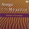 Songs of the Mystics