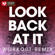 Look Back at It (Workout Remix) - Power Music Workout