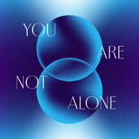 Download HMGNC - You Are Not Alone (feat. Arina Ephipania, Charita Utami, Neida Aleida, Neonomora, Rinni Wulandari & Tanayu) - Single Gratis, download lagu terbaru