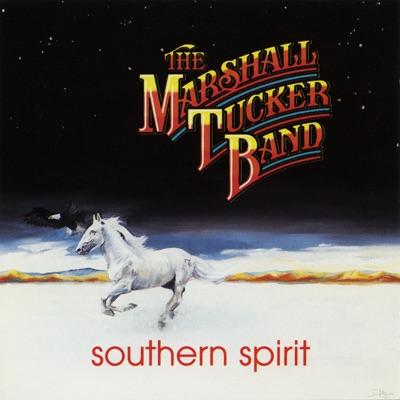Southern Spirit - Marshall Tucker Band