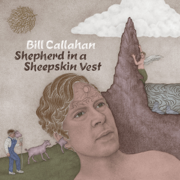 The Ballad of the Hulk - Bill Callahan