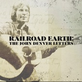 Railroad Earth - Through the Night