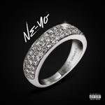 Ne-Yo - Pinky Ring (feat. O.T. Genasis)
